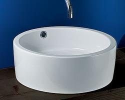 La Maison d'ORKA - Les Vasques et lavabos
