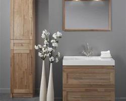 La Maison d'Orka - Meubles de salles de bains