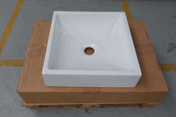 CONIMA BATH&Co 365x365x105