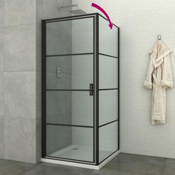 Douches du moment
