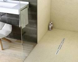 La Maison d'Orka - Les tubs de douche