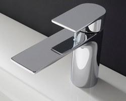 La Maison d'ORKA - Robinetterie Design